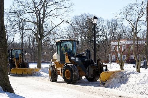 NSGL snow removal (29 Jan 14) 33